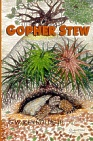 Gopher Stew